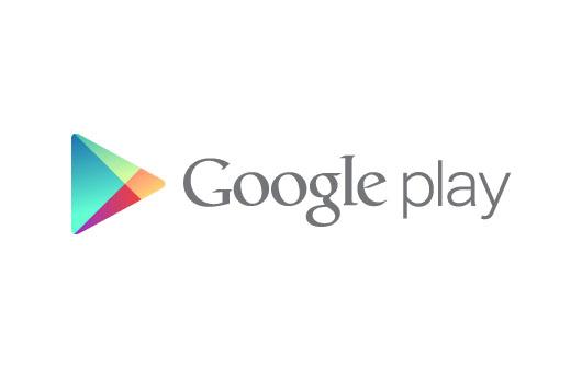 Como solicitar reembolso de aplicativos comprados no google play como solicitar reembolso de aplicativos comprados no google play reheart Images