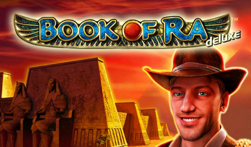 Book Of Ra Novo App Cheat
