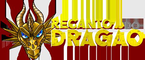 Recanto do Dragão - O seu portal de conteúdo Geek
