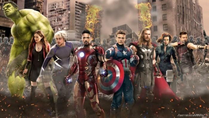 avengers__age_of_ultron_wallpaper_widescreen_by_timetravel6000v2-d7v68l5