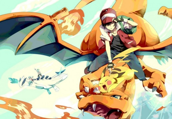 red_s_riding_charizard_pokemon_18756506_1280_8_by_thundaflare-d6bhspe