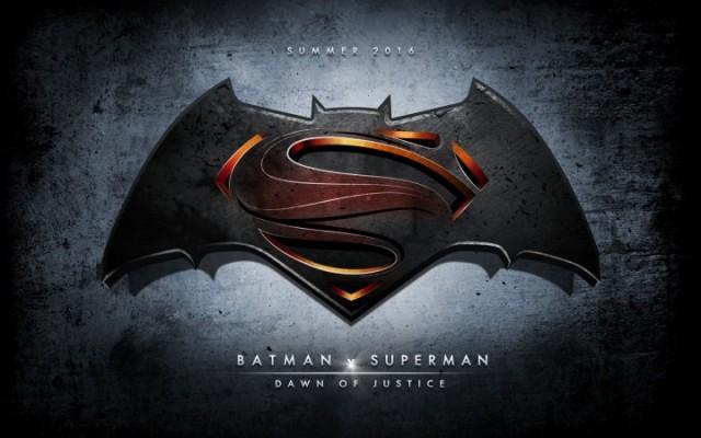 batman_v_superman_dawn_of_justice_by_spacecowboytv-d7jbr7p