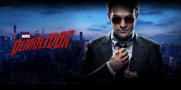 Demolidor-Netflix