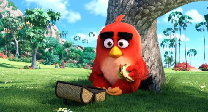 RED-Angry-Birds-768x415