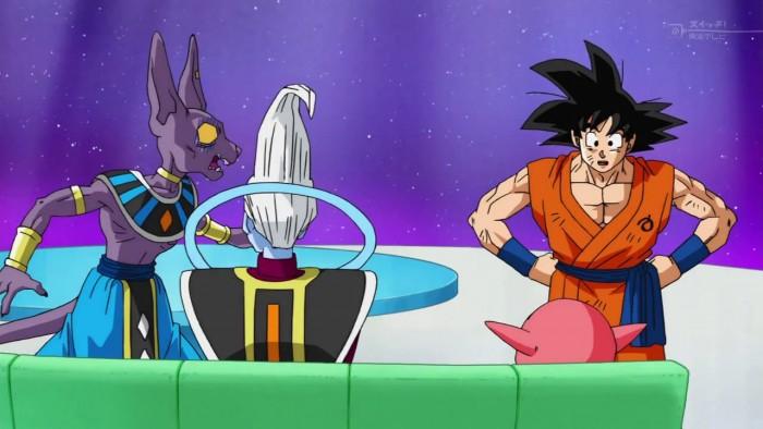 dragon-ball-super-episode-35-review-best-episode-till-now-900860