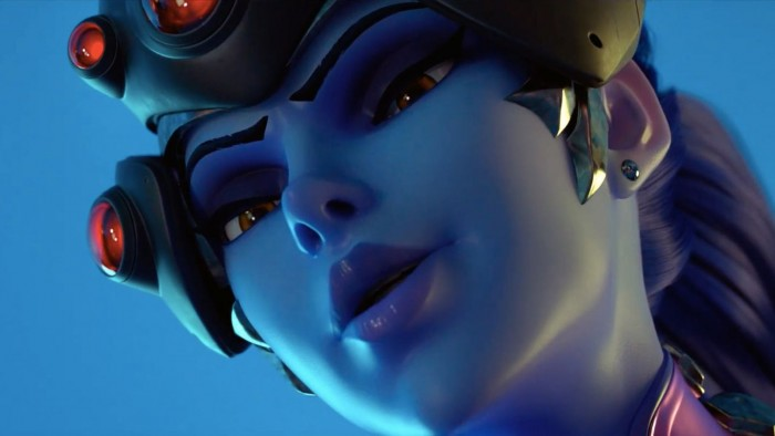 overwatch_alive_widowmaker_3.0.0