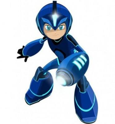 Mega-Man-394x425