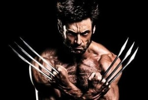 hugh-jackman-plays-wolverine