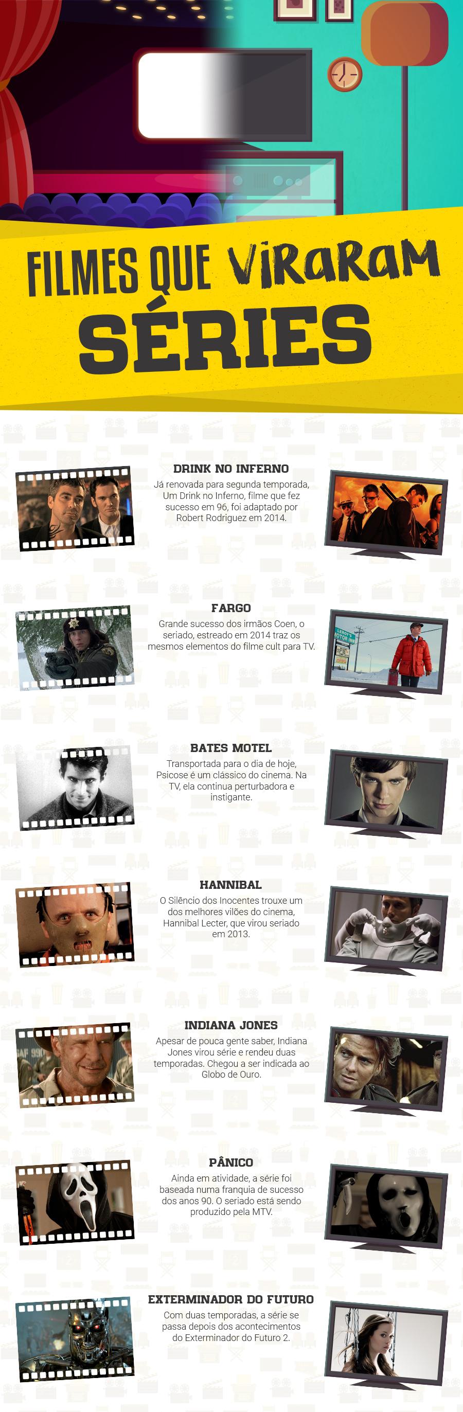 info_filmes-series