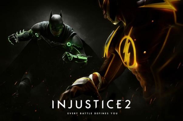 1465391539-injustice-2