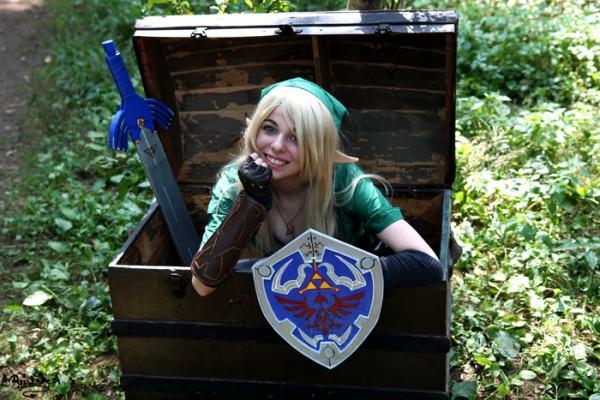 female_link_cosplay_05