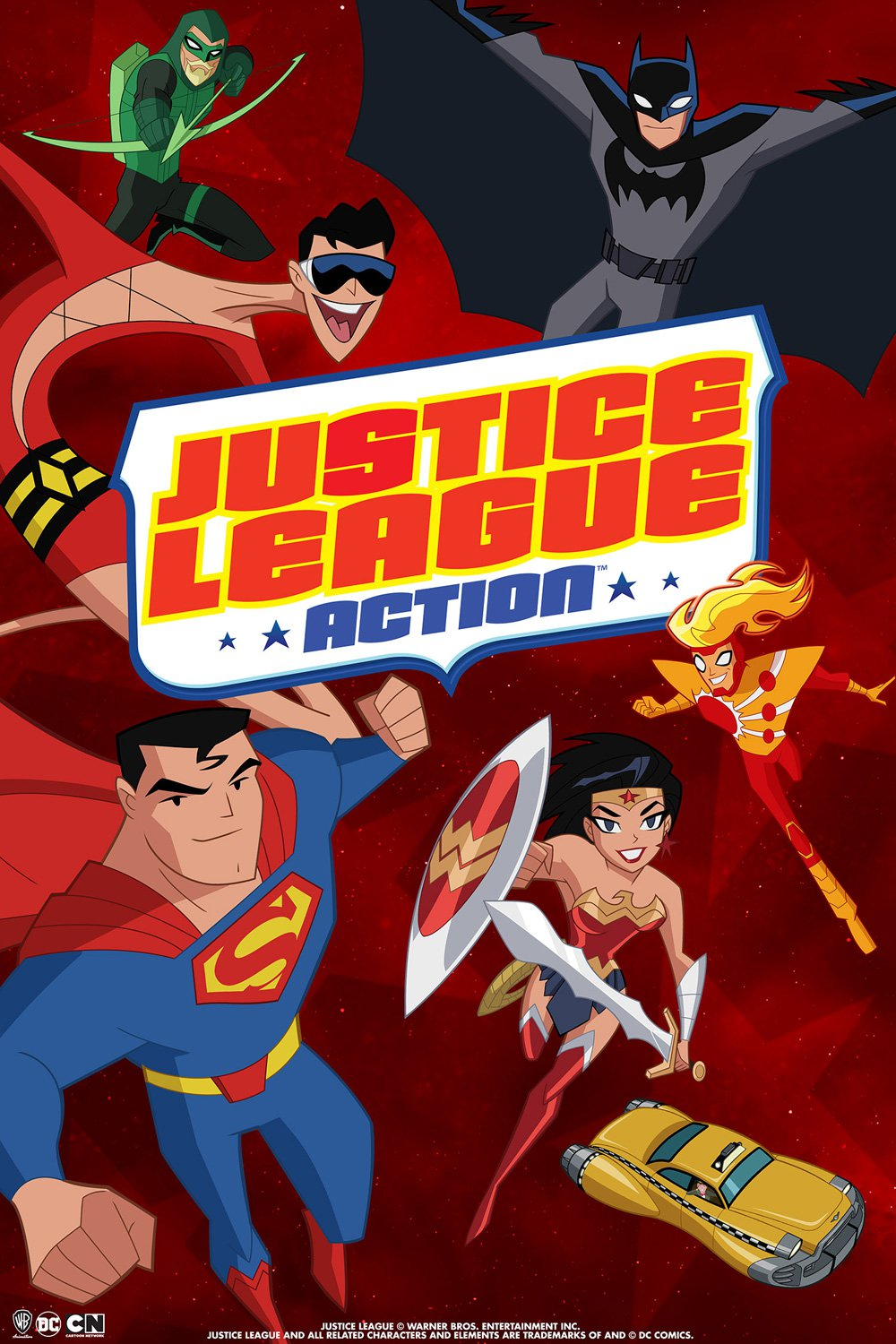 justice-league-action-promo-art