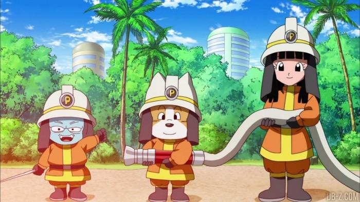 Dragon-Ball-Super-Episode-50-Bande-à-Pilaf