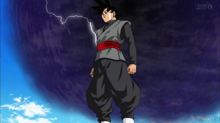 Dragon-Ball-Super-Episode-50-Goku-Black