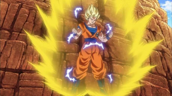 Dragon-Ball-Super-Episode-50-Goku-Super-Saiyan-2