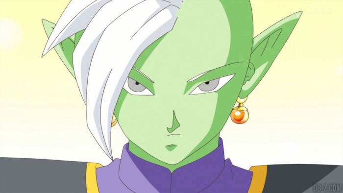 Dragon-Ball-Super-Episode-52-Kaioshin-Zamasu