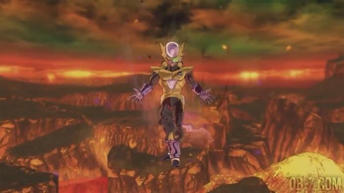 Dragon-Ball-Xenoverse-2-Transformation-race-Freezer
