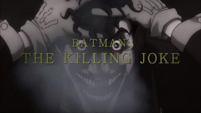 batman piada mortal