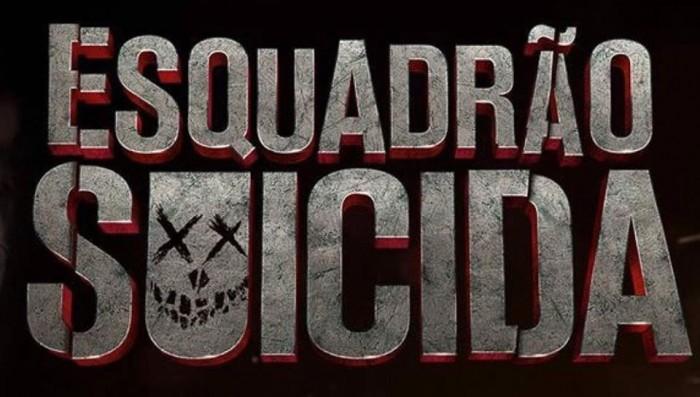 esquadrao-suicida-suicide-squad-logo