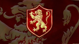 game-of-thrones-casa-lannister