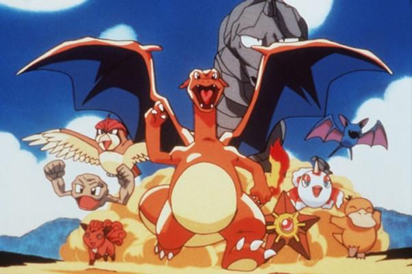 12-pokemon-2.w529.h352