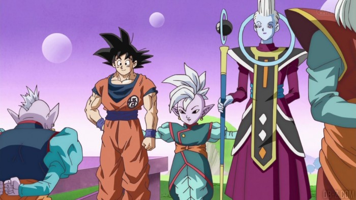 Episode-55-Dragon-Ball-Super-38