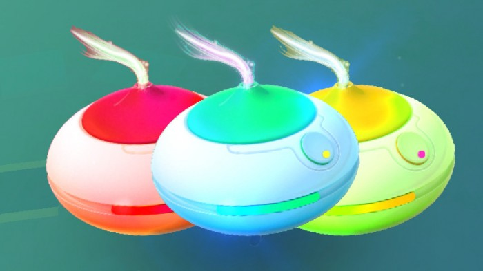 incense_pokemon_go