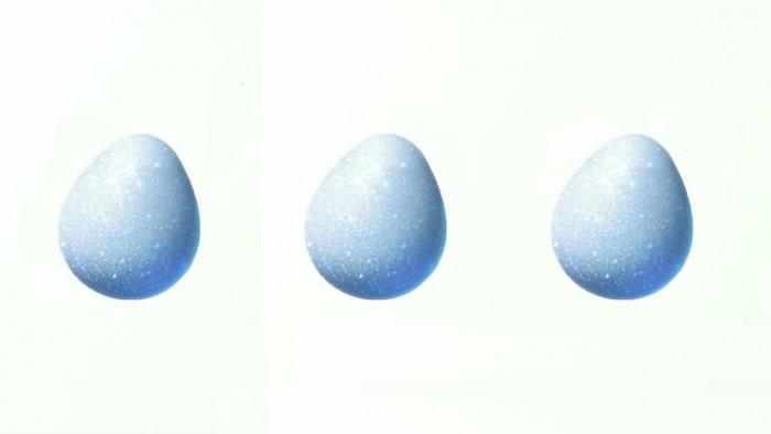 pokemon_go_lucky_eggs.0.0