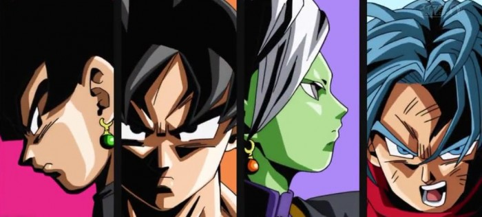 Dragon-Ball-Super-Opening