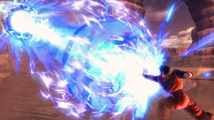 Dragon-Ball-Xenoverse-043