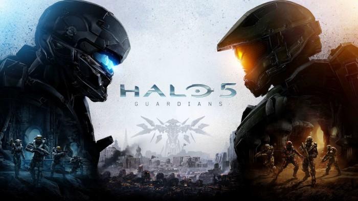 Halo-5-Guardians-Header