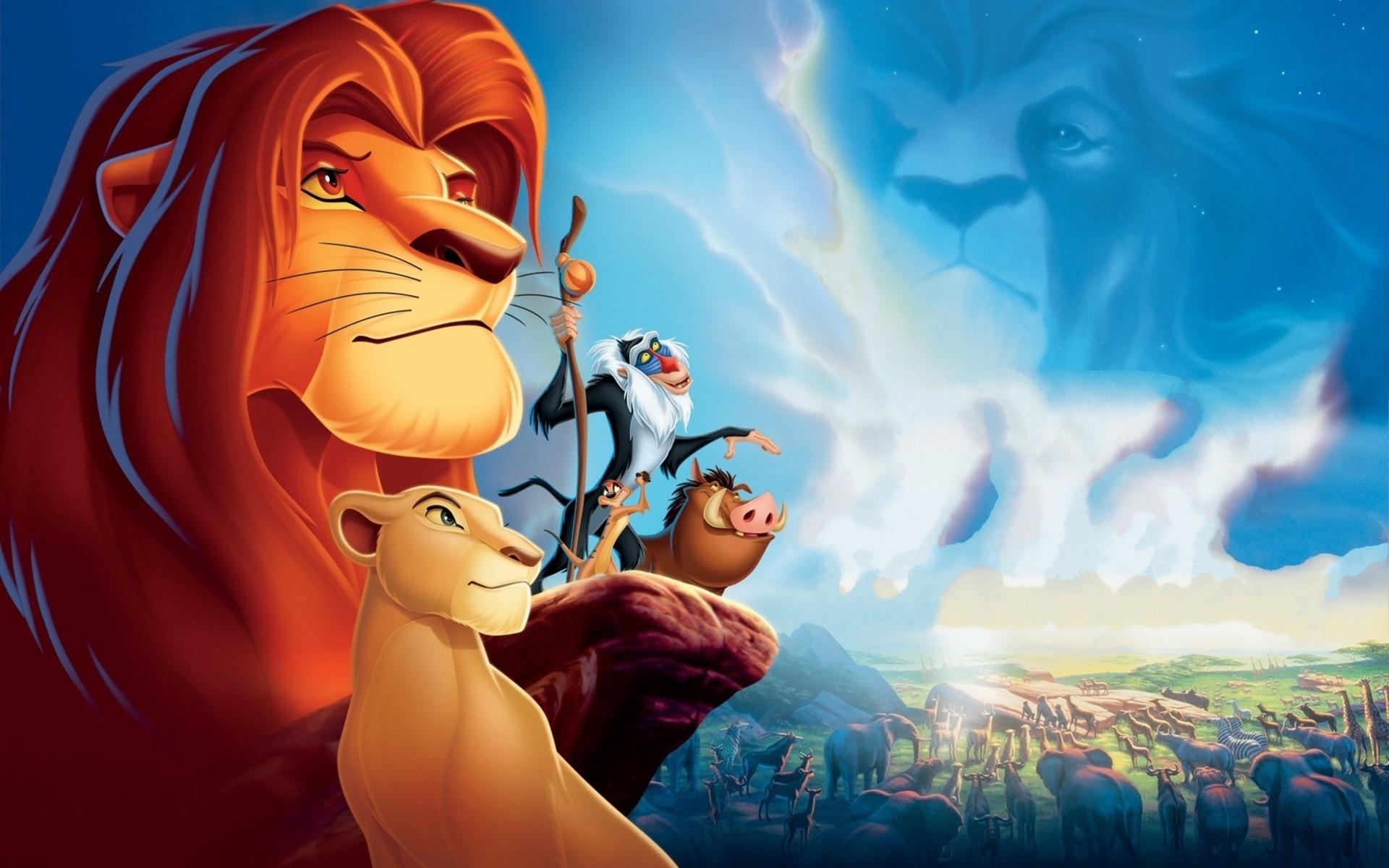 king-lion-1