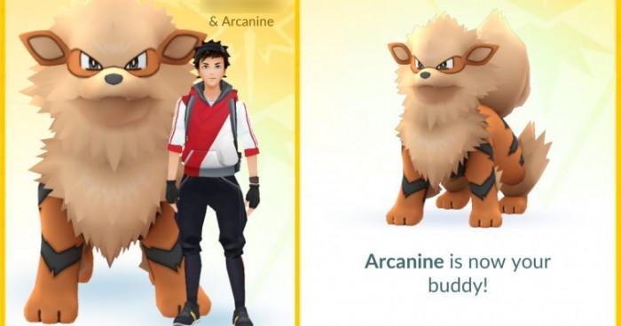 pokemon-go-buddy-system-update-released-758x398