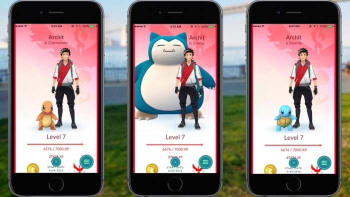 pokemon-go-spelers-krijgen-pokemon-vriend-update