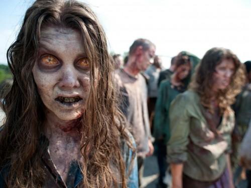 the-walking-dead-season-2-zombie-eyes-500x375