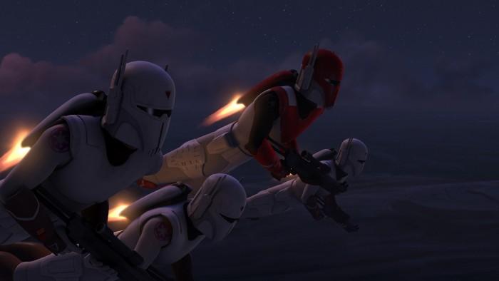 star-wars-rebels-s3-ep7-ia-185004-207382