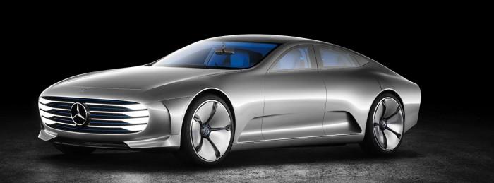 06-Mercedes-Benz-Design-Innovation-Concept-IAA-2015-Frankfurt-1180x436