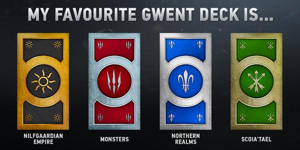 Tw3_Gwent_decks