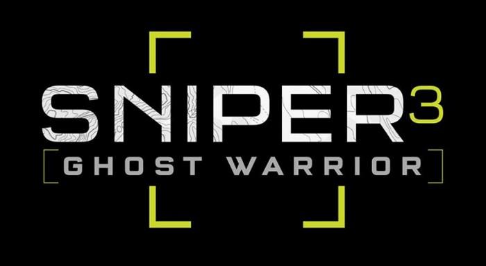 1437573241-sniper-ghost-warrior-3