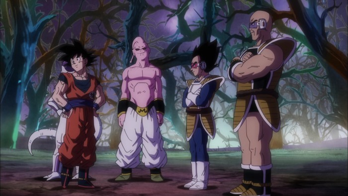 Dragon-Ball-Super-episode-76-14