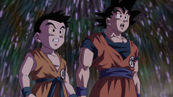 Dragon-Ball-Super-episode-76-26