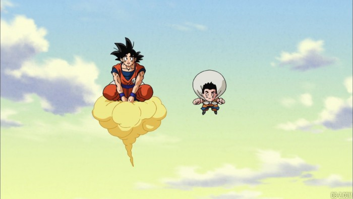 Dragon-Ball-Super-episode-76-56