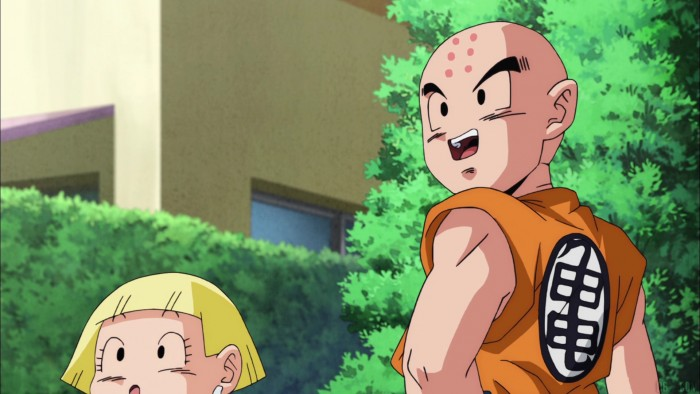 Dragon-Ball-Super-episode-76-62