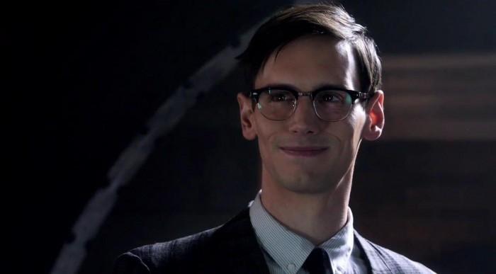 Edward-Nygma-in-Gotham