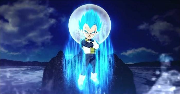 SSGSS-Vegeta-Dragon-Ball-Fusions