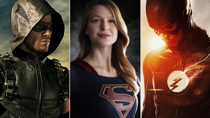 supergirl-arrow-the-flash