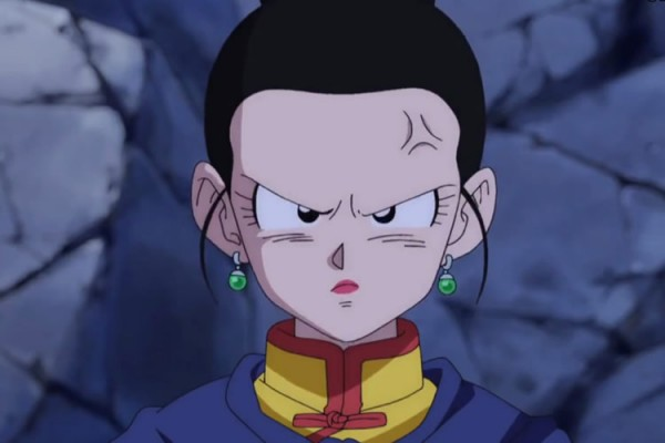 dragon-ball-super-capitulo-43-chi-chi