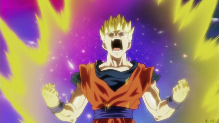 Dragon-Ball-Super-Episode-80-0167882017-02-26-08-59-43