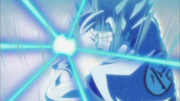 Dragon-Ball-Super-Episode-82-image-51