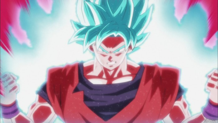 Dragon-Ball-Super-Episode-82-image-58